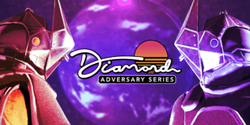 Diamond Aniversary is a way to gain Passive Income from GTA Online.