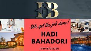 Discount Real Estate Brokers Orange County