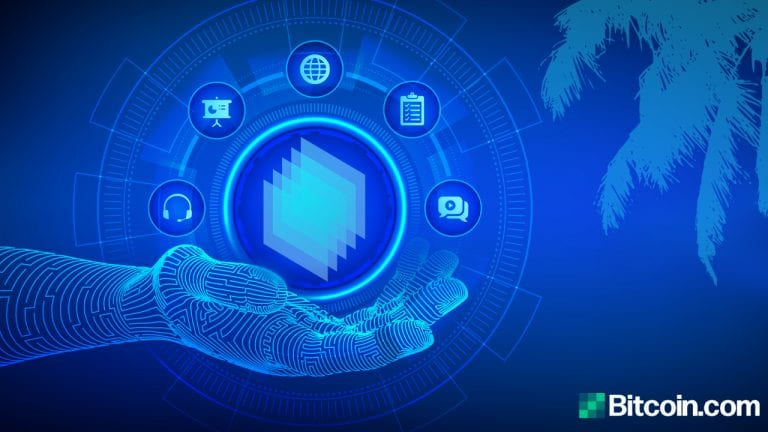 TNABC Miami's Eighth Annual Conference Goes Virtual, Event Underscores Technology's Important Role