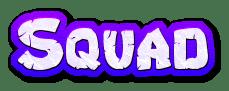 emergency squad Logo